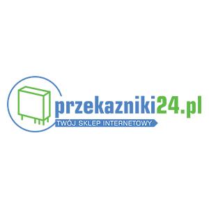 Przekaźniki instalacyjne Przekaźniki24