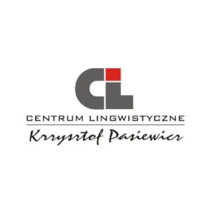 Biuro Tłumaczeń Katowie - CLKP