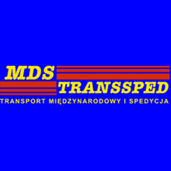 Wynajem ruchomych podestów - MDS Transsped