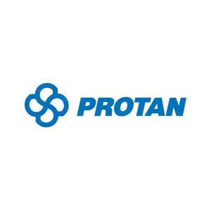 Membrana dachowa - Protan