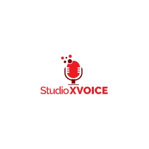 Powitania Telefoniczne - Xvoice