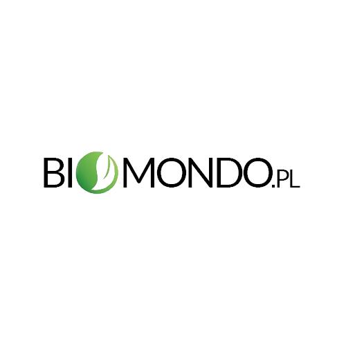 BIO żywność - BIOMONDO