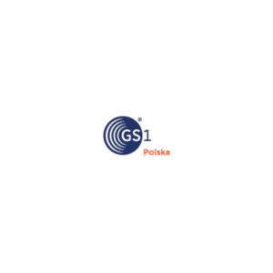 Kody kreskowe - GS1 Polska