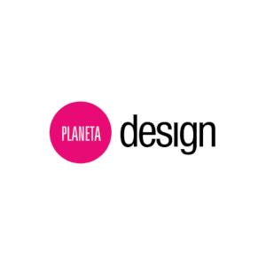 Nowoczesne fotele ogrodowe - Planeta Design
