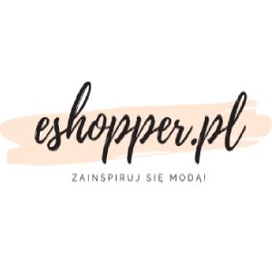 Butik z bluzkami online - Eshopper
