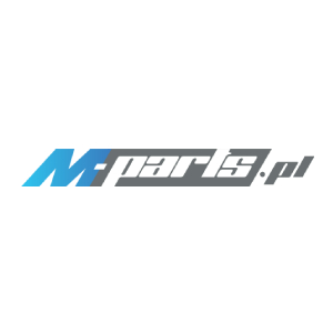 Części BMW X4 – M-parts