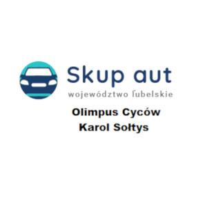 Auto Skup Lublin - Olimpus-cycow