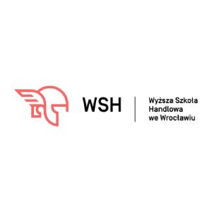 Studia podyplomowe - WSH we Wrocławiu