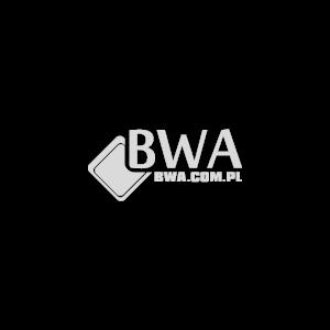 Frezery do lodów - BWA