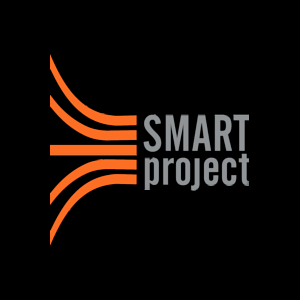 Optymalizacja zapasów - SMART Project