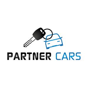 Wynajem busów Nowy Targ - Partner Cars