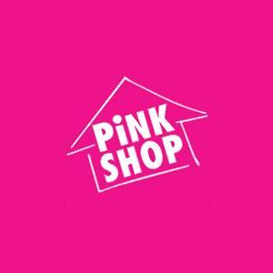 Sex Shop we Wrocławiu - PinkShop
