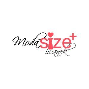 Odzież damska plus size - Moda Size Plus