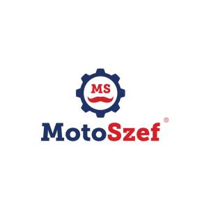 Części SKODA - MotoSzef