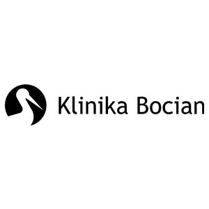 Jakie badania są potrzebne do wykonania inseminacji - Klinika Bocian