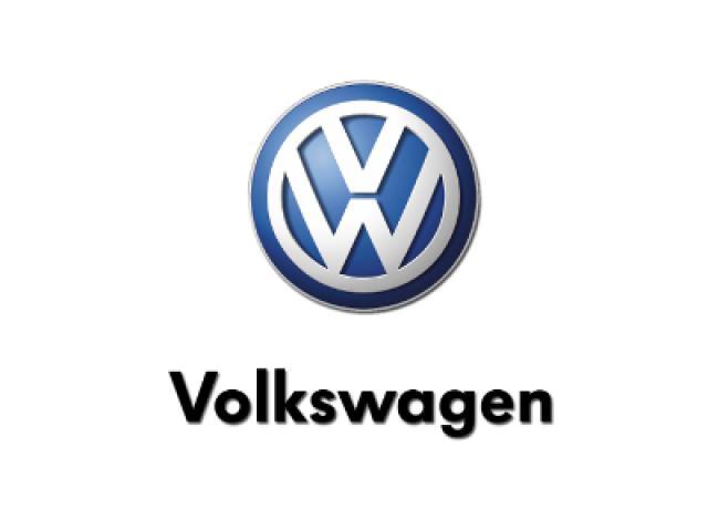 Dywaniki Volkswagen Polo