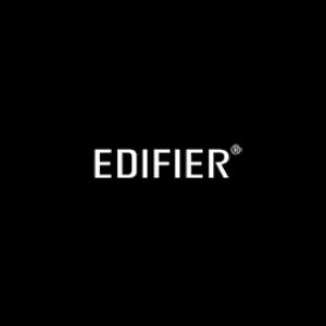Słuchawki audiofilskie - Edifier