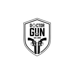 Wiatrówki krótkie bez zezwolenia  - Doctor Gun