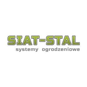 Producent siatki - Siat-Stal