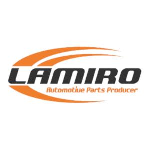 Części do samochodów ciężarowych Iveco - Lamiro