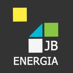 Fotowoltaika Tarnów - JB Energia