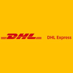 Śledzenie Przesyłek Zagranicznych - DHL Express