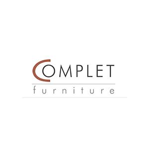 Fotele pikowane - Complet Furniture