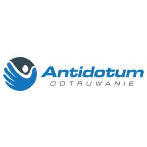 Odtruwanie alkoholowe Warszawa - Antidotum Odtruwanie