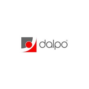 Taśma pakowa brązowa - Sklep Dalpo