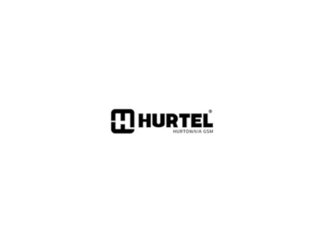 Etui Puro - Hurtel
